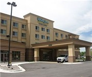 Photo of Holiday Inn Green Bay Stadium - Green Bay, WI