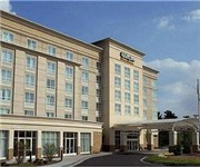 Photo of Holiday Inn Aurora - Aurora, IL