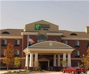 Photo of Holiday Inn Express & Suites Utica - Utica, MI