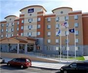 Photo of Holiday Inn Express Maspeth - Maspeth, NY