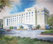 Photo of Holiday Inn Omaha Downtown - Airport - Omaha, NE