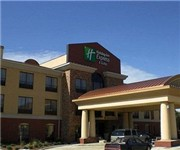 Photo of Holiday Inn Express Greenville - Greenville, AL