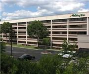 Photo of Holiday Inn Dayton North - Dayton, OH