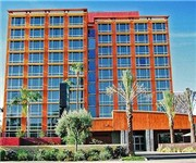Photo of Holiday Inn Phoenix Downtown-North - Phoenix, AZ