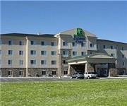 Photo of Holiday Inn Express & Suites Waukegan - Waukegan, IL