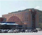 Photo of Holiday Inn Steubenville - Steubenville, OH