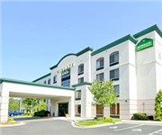 Photo of Wingate By Wyndham - Raleigh - Raleigh, NC