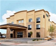 Photo of Wingate By Wyndham Oro Valle - Oro Valley, AZ