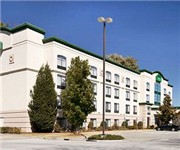Photo of Wingate By Wyndham - Atlanta-Clairmont - Atlanta, GA