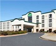Photo of Wingate By Wyndham - Greenville-Airport - Greenville, SC