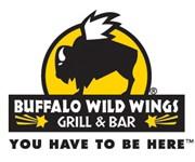 Photo of Buffalo Wild Wings Grill & Bar - Columbia Heights, MN