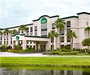 Photo of Wingate By Wyndham - Jacksonville-South - Jacksonville, FL