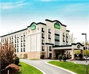 Photo of Wingate By Wyndham - Greensboro - Greensboro, NC