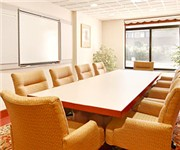 Photo of Wingate By Wyndham - Arlington Heights - Arlington Heights, IL