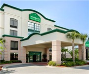 Photo of Wingate By Wyndham - Jacksonville Airport - Jacksonville, FL