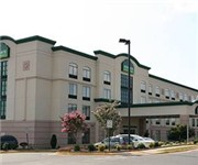 Photo of Wingate By Wyndham - Stafford Va - Stafford, VA
