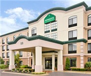 Photo of Wingate By Wyndham - Schaumburg / Convention Center - Schaumburg, IL