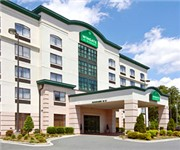 Photo of Wingate By Wyndham - Charlotte Airport - Charlotte, NC
