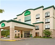 Photo of Wingate By Wyndham - Virginia Beach Norfolk Airport - Virginia Beach, VA
