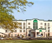 Photo of Wingate By Wyndham Atlanta South - Fairburn - Fairburn, GA