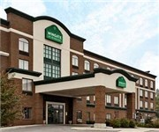 Photo of Wingate By Wyndham - Sylvania/Toledo - Sylvania, OH
