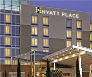 Photo of Hyatt Place-Jacksonville - Jacksonville, FL - Jacksonville, FL