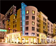 Photo of Hyatt Place-West Palm Beach - West Palm Beach, FL - West Palm Beach, FL
