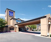 Photo of Sleep Inn Midway Airport - Bedford Park, IL - Bedford Park, IL