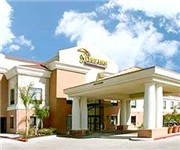 Photo of Sleep Inn & Suites - Stafford, TX - Stafford, TX
