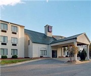 Photo of Sleep Inn - Hickory, NC - Hickory, NC