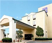 Photo of Sleep Inn Airport - College Park, GA - College Park, GA