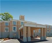 Photo of Sleep Inn & Suites - Riverdale, GA - Riverdale, GA