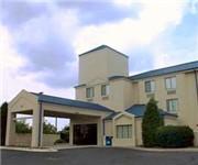 Photo of Sleep Inn - Marietta, GA - Marietta, GA
