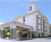 Photo of Sleep Inn & Suites - Fairburn, GA - Fairburn, GA