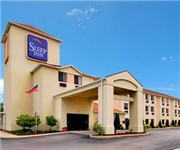Photo of Sleep Inn & Suites - Austinburg, OH - Austinburg, OH