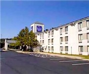 Photo of Sleep Inn - Raleigh, NC - Raleigh, NC