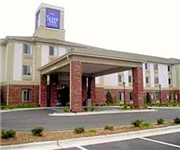 Photo of Sleep Inn & Suites - Smithfield, NC - Smithfield, NC