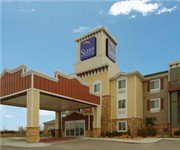 Photo of Sleep Inn & Suites - Valley Center, KS - Valley Center, KS