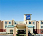 Photo of Sleep Inn - Wesley Chapel, FL - Wesley Chapel, FL