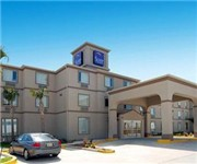Photo of Sleep Inn & Suites - Marrero, LA - Marrero, LA