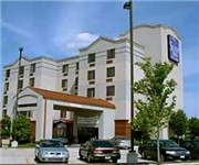 Photo of Sleep Inn & Suites - Metairie, LA - Metairie, LA