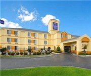 Photo of Sleep Inn South - Baton Rouge, LA - Baton Rouge, LA