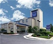 Photo of Sleep Inn - Richmond, VA - Richmond, VA