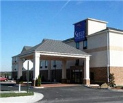 Photo of Sleep Inn & Suites At Fort Lee - Prince George, VA - Prince George, VA