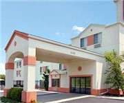 Photo of Sleep Inn - Athens, AL - Athens, AL