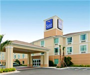 Photo of Sleep Inn & Suites - Port Charlotte, FL - Port Charlotte, FL