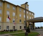 Photo of Sleep Inn & Suites - Midland, TX - Midland, TX