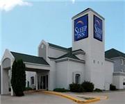 Photo of Sleep Inn - Fargo, ND - Fargo, ND