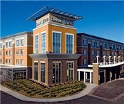 Photo of Cambria Suites Indianapolis Airport - Plainfield, IN - Plainfield, IN