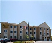 Photo of MainStay Suites - Charlotte, NC - Charlotte, NC